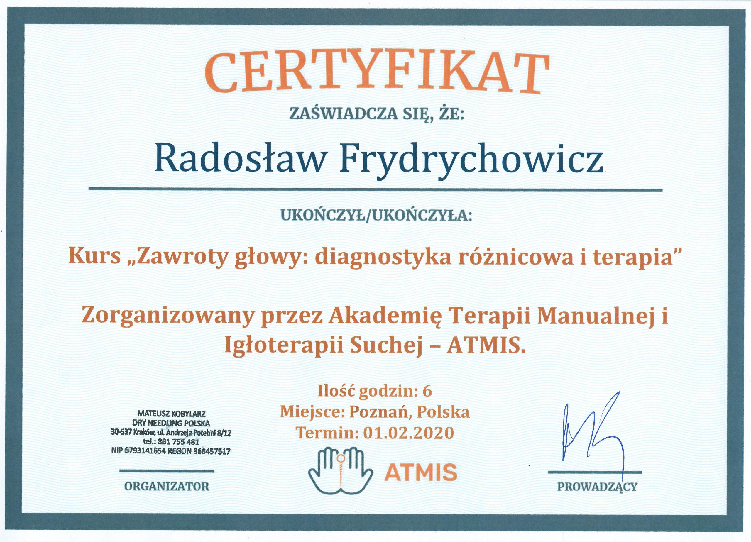 certyfikat-zawroty-scaled