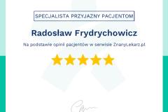 certyfikat2018