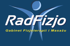 logo4hd