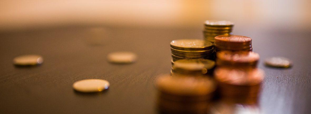 cena pieniądze cennik masaż